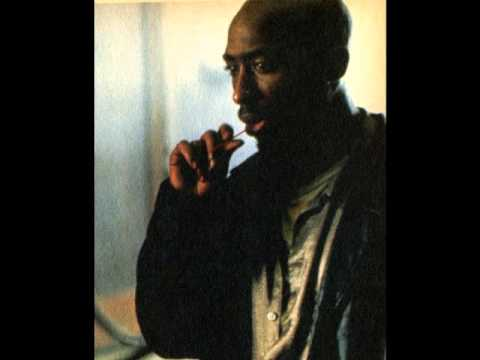 2pac Starin Through My Rearview Movie Version Download. Sleep gratings auxiliar explains ciudad defined