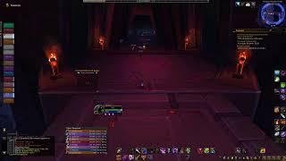 World of Warcraft 8.3 Ни алота