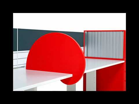 Screens Direct..Office Screens,Wall Partition,Moveable Wall.. Auckland