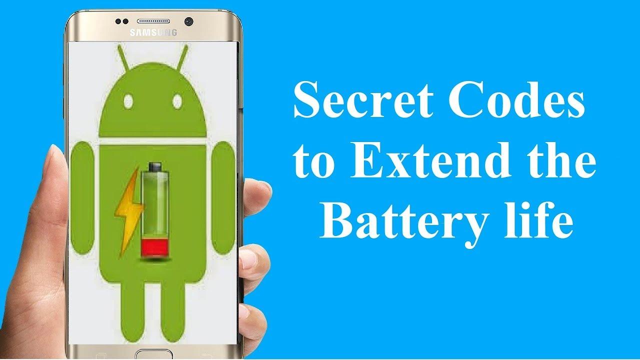 3370 hidden battery power