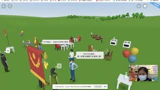 Publication Date: 2021-04-27 | Video Title: T30-基督教香港信義會馬鞍山信義學校_馬鞍山信義二隊_疫情