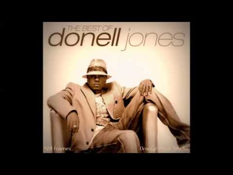 Donell Jones - I Hope It's You(SLOWJAM SCREWED UP)#1[90%]