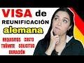 CITA A CIEGAS - YouTube
