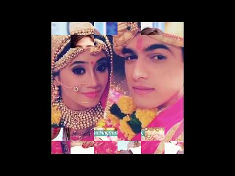kaira wedding song by every things