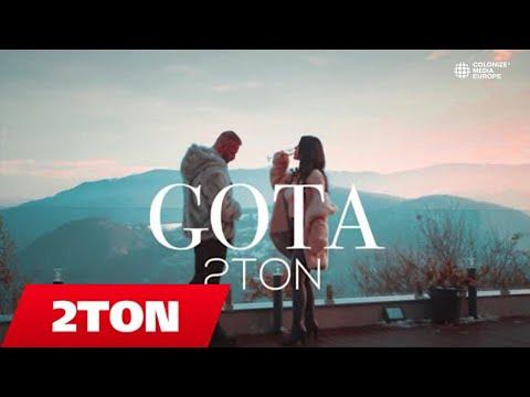 2TON - GOTA - 2TONoffical