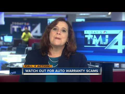 call-4-action:-watch-out-for-auto-warranty-scams