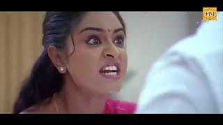 Repeat youtube video Vaidooryam - Malayalam Full Movie 2013 | Malayalam Full Movie New Releases [HD]