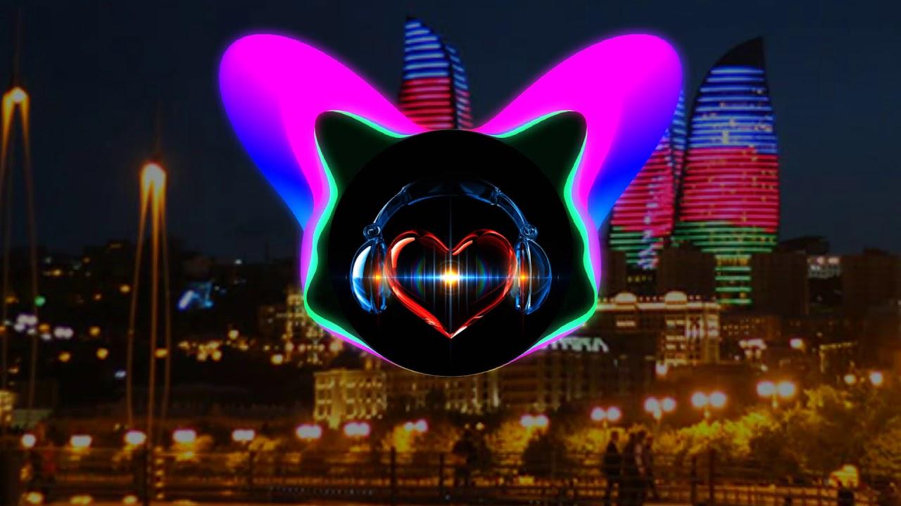 Azerbaijan Bass Diskateka Remix Music Youtube