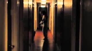 Red Mist (Freakdog) (2008) - Trailer con Katie McGgrath