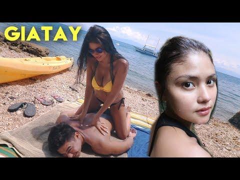 Cebu Sexy Massage!! - Enjoying Bisayan Life (exploring Cebu, Philippines)