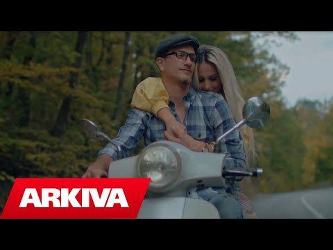 Shkurta Selimi - Pike mu bone (Official Video HD)