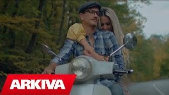Shkurta Selimi - Pike mu bone (Official Video HD)