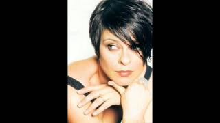Lisa Stanfield..........The Real Thing !!.wmv