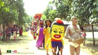 Download Video Singa Dangdut Godang Nada 02/07/17 | Part 5/20 MP3 3GP MP4