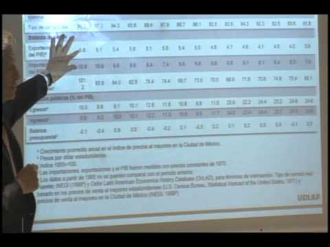 International Trade Agreements  - 21 (Universidad de las Américas Puebla UDLAP)