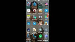 Взламываем мобильную Аватарию