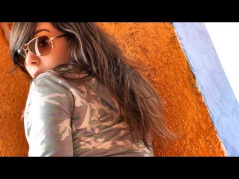 Ariel Rebel from YouTube · Duration:  2 minutes 58 seconds