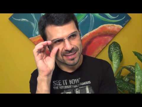 André Massolini - Será que a relação vai dar certo?