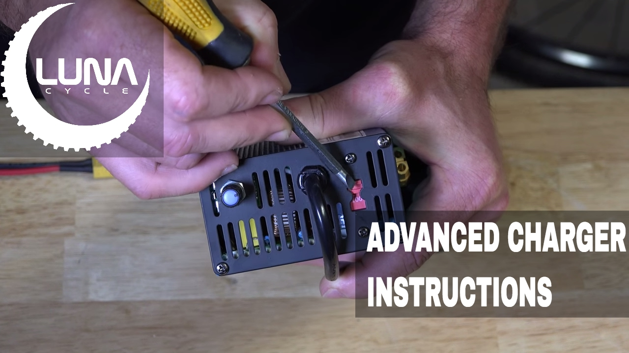 Troubleshooting Charging And Electrical Issues Evo E Bike 24v Wiring Diagram
