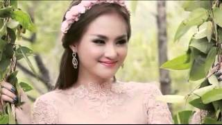 Video pa Mak  mouy kou nes cute dol hay NiSA, ប៉ាម៉ាក់មួយគូរនេះ​ Sweet  ដល់ហើយ download MP3, 3GP, MP4, WEBM, AVI, FLV Desember 2017