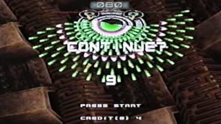 Chaos Field Full Game Run Gamecube Version ( Part 2 - Final )
