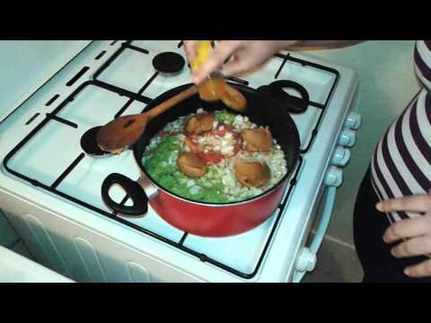 poulet-fumé-sauce-gombo