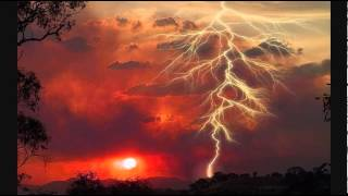 Dj Inê - Enlightning [Goa Trance Mix]