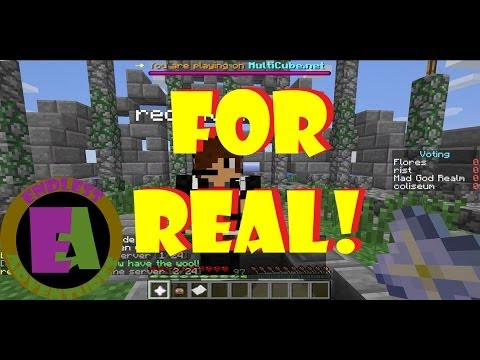 WE CAN('T) DO THIS!!! (Minecraft Minigames)