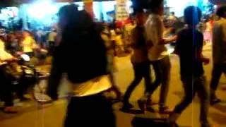Viet Nam Easyrider | Dalat Easyrider