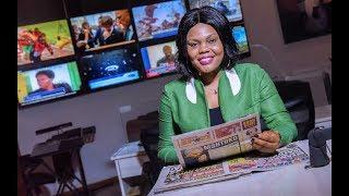 MAGAZETI LIVE: Lissu anyanyuka, Mawaziri waonywa