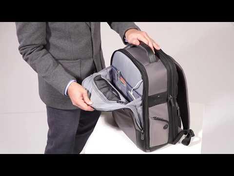 compra venta 100% de garantía de satisfacción novísimo selección Samsonite Business - Spectrolite 2.0 Laptop Backpack 15.6 ...