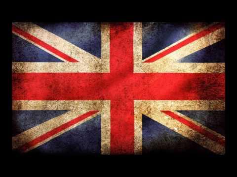 Beatlesque Britpop / British Rock Playlist Part 21