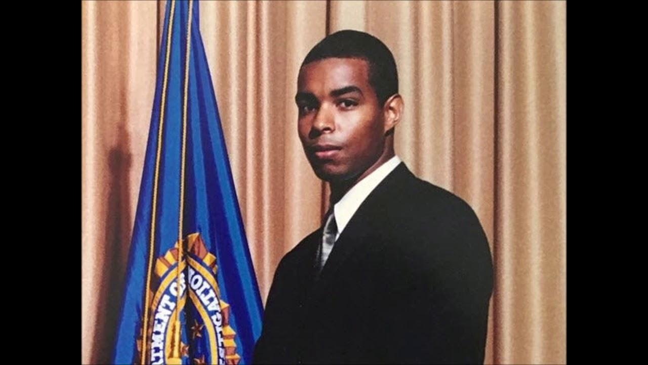FBI Whistleblower Sentenced To 4 Years In Prison
