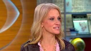 trump campaign manager on explosive fbi email probe