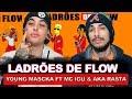 Flow 連続再生 youtube