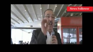 Diyanet-Sen de 'evet' çağrısı yaptı 2017 Video