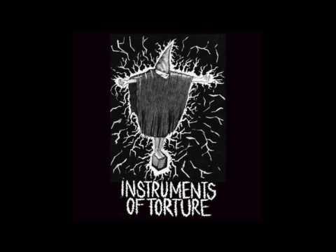 Escape The Lies - Instruments Of Torture