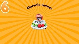 Game Dev Tycoon #6 (Gameplay PL, Let's play)