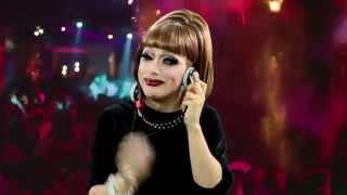 Bianca Del Rio's Hurricane Bianca Remix