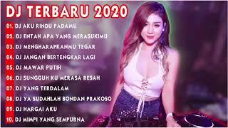 Download lagu DJ Slow Aku Rindu Padamu x DJ Entah Apa Yang Merasukimu x DJ Mengharapkanmu Tegar    Dj Terbaru 2020