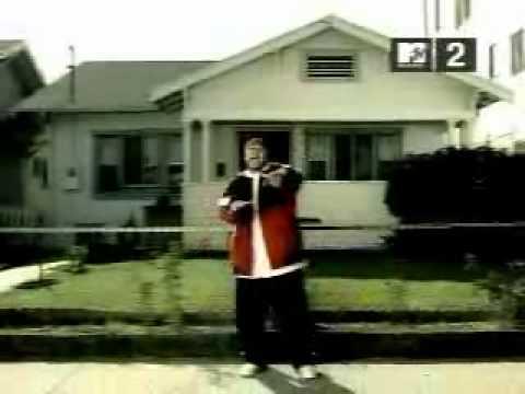 Coach Carter- Twista ft Faith Evans - Hope
