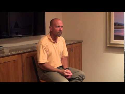 Talk2Lee Features David Dodson - Oregon State University Campus Planner