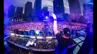 Nhạc hoa remix 2015 - Liên khúc china remix 2015