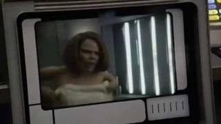 Video ENF - B'Elanna Torres Caught Naked ! download MP3, 3GP, MP4, WEBM, AVI, FLV Juli 2018
