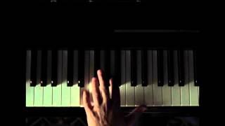 Erik Satie – Gnossiennes No 4