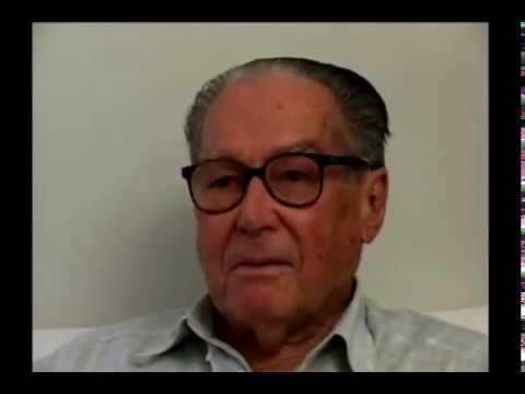 video auto-hemoterapia conversa com dr luiz moura