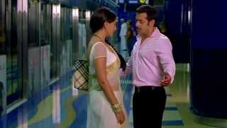 Chori Kiya Re Jiya Dabangg HD 1080p BluRay song