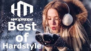 Best of Hardstyle 2020 | February