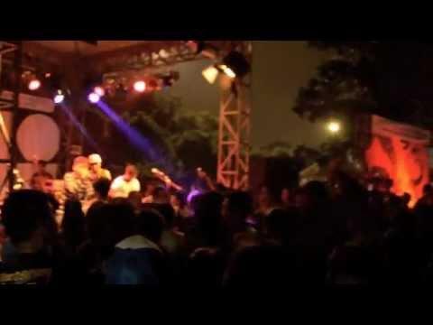 MynameiS - Love Song @jakCloth #Summerfest 2012