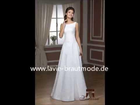 Brautmode Angely Bochum Die Besten Momente Der Hochzeit 2017 Foto Blog
